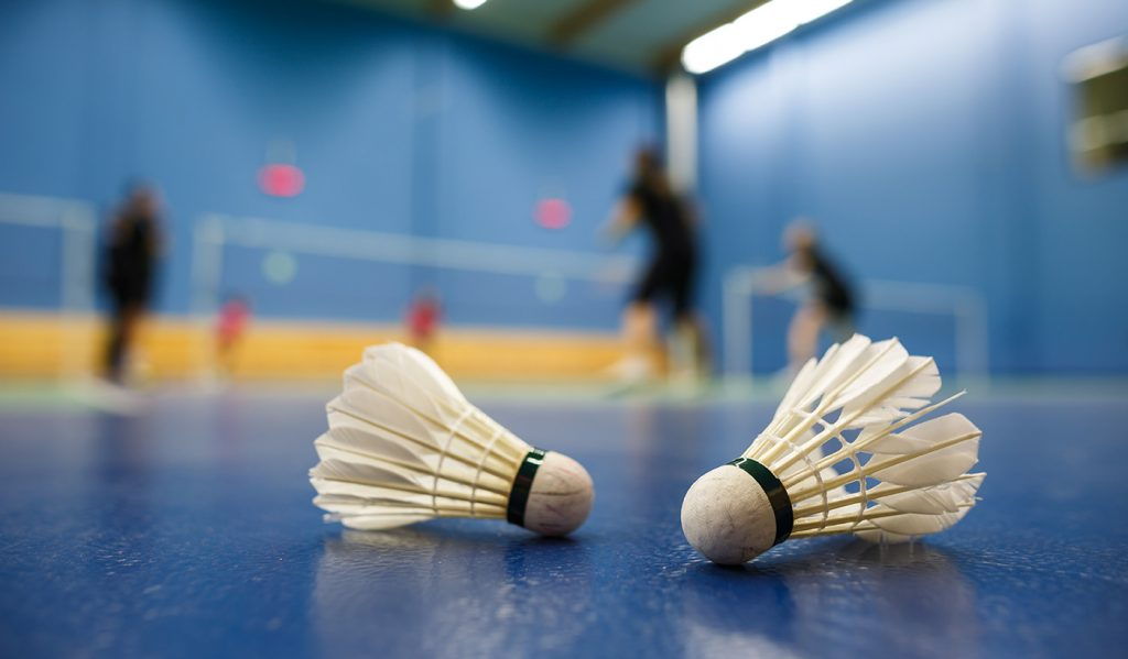 volants-badminton