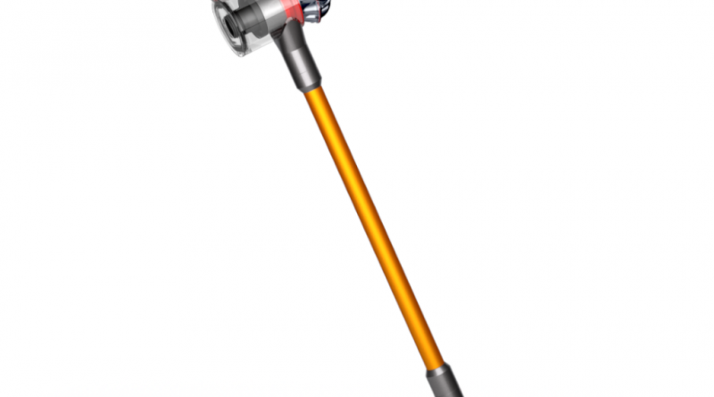 Dyson-V8-Absolute-1024x1024